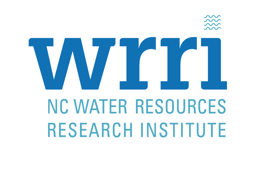 WRRI Annual Conference