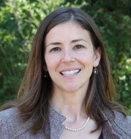 Christy Perrin