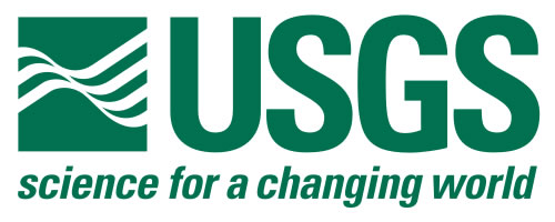 500px-USGS_logo_green