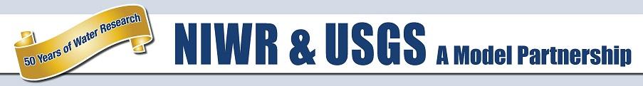 NIWR-USGS_2