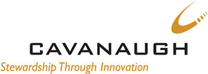 Cavanaugh & Associates Logo