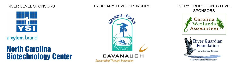 2018 conference sponsor logos