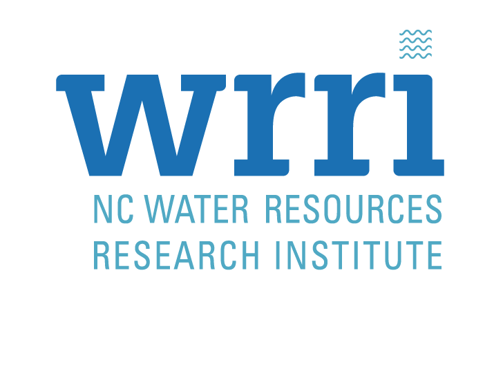 Water Resources Research Institute of the UNC System