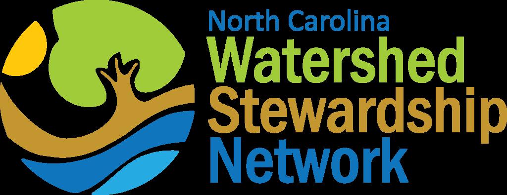 NCWSN logo